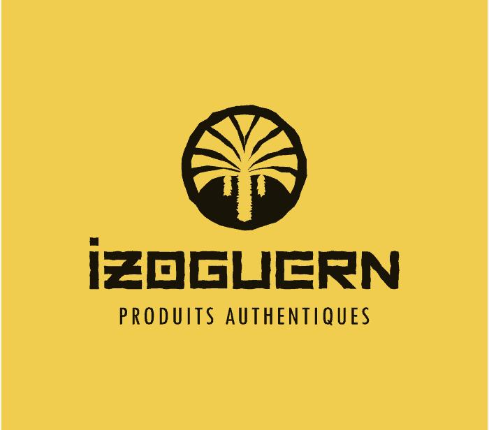 logo-of-izoguern-1